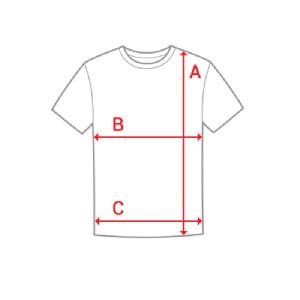 koszulki.jpg